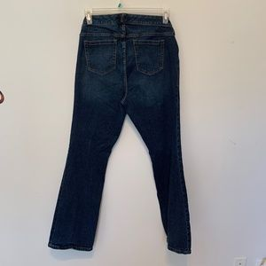 TORRID Jeans - TORRID RELAXED BOOT CUT JEANS SIZE 12